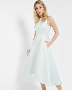 evening dresses uk ted baker