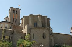 Catedral de Solsona.JPG