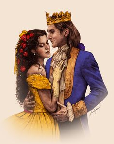 Disney's Beauty and the Beast : Photo