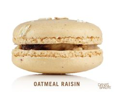 Toasted oats, brown sugar, cinnamon and raisins... The classic Oatmeal ...