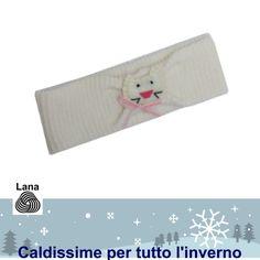 Elegante fascia per capelli da neonata in caldo cotone e lana. Morbidissime e calde! – Mafer – Calzinishop.it - kerubino - http://www.calzinishop.it/Catalogo.aspx?Reparto=281