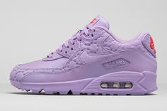separation shoes 18718 87378 Nike Air Max 90