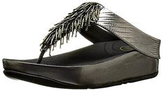 590a269e2825 Best Shoes for Plantar Fasciitis  Travel Shoes with Good Arch Support