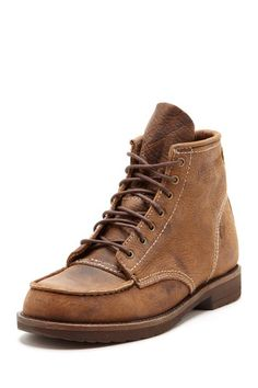 Bed|Stu Root Boot***