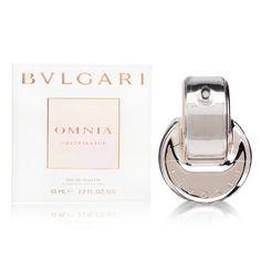 9 Best Bvlgari Omnia Crystalline L Eau de Parfum images   Bvlgari ... bb8942c662