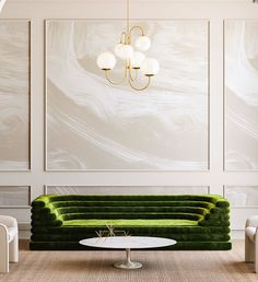 New wallpaper modern bedroom bathroom Ideas Sofa Design, Wall Design, House Design, Contemporary Interior Design, Home Interior Design, Modern Classic Interior, Contemporary Kitchens, Kitchen Modern, Modern Luxury