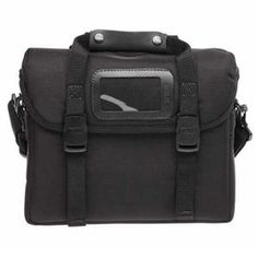 Tenba Port Case 810, Carrying Case for an 8x10&...: Picture 1 regular
