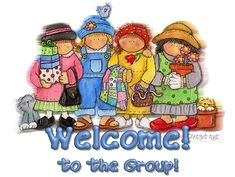 29 Best Welcome To The Group Pictures Welcome New Members, Welcome To The Group, Welcome To My Page, Welcome Pictures, Welcome Images, Welcome Quotes, Image New, Ladies Club, Relief Society Activities