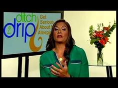 Misty May-Treanor on being from Hawaii - http://www.face-tube.net/misty-may-treanor-on-being-from-hawaii/