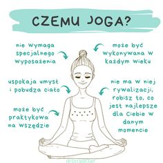 Yoga At Home, Running Motivation, Yoga Quotes, Yoga Sequences, Self, Mindfulness, Workout, Health, Fitness