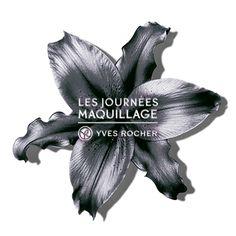 The Make Up Event of the Season! L'événement maquillage de la saison ! #JourneesMaquillageYR #MakeUpDaysYR @Yves Rocher Canada