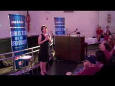"""Gay Willis - """"Goodnight, My Someone"""" - Sirius XM // Live On Broadway // Seth Rudetsky. For more exciting musical theater content and special concerts with Broadway legends, visit: http://www.sethtv.com/  SETH TV - #Broadway"""