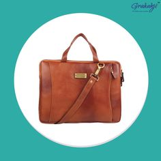Online Shopping India - Shop Clothes, Shoes, watches at best prices Bags Online Shopping, Corporate Gifts, Leather Bags, Laptop Bag, India, Box, Stuff To Buy, Clothes, Accessories