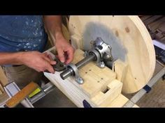 Sawmill2.AVI - YouTube