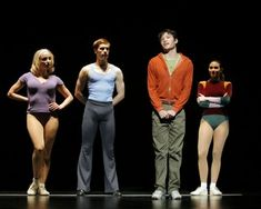 a chorus line broadway Paul - Google Search A Chorus Line, West End Theatres, Leotards, Broadway, Poses, Google Search, Style, Musicals, Navy Tights