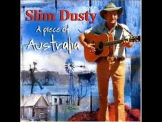"""Slim Dusty - """"Christmas on the Station"""""""