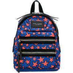 Marc Jacobs mini 'Biker' backpack