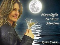 Karen Caruso | ReverbNation