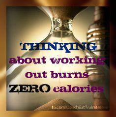 stay healthi, hour glasstimewher, inspir, fitness quotes, quot truth