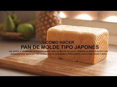 7 Ideas De Pan Casero Receta En 2021 Pan Casero Receta Pan Casero Pan