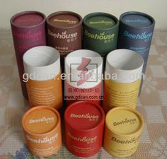 cardboard cylinder paper packaging comestics box, View comestics box, Hongge Product Details from Hongge (Guangzhou) Paper Packaging Co., Ltd. on Alibaba.com