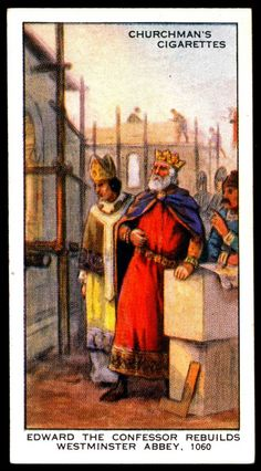 """https://flic.kr/p/cCQKrQ 