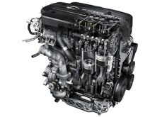 Mazda diesel engine 2.2lt | by pichdcarswallpaper