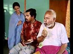 Chanchal Chowdhury-Bongshar Bati-(www.banglasong.comli.com)