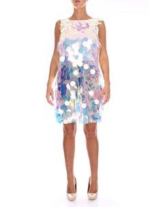 Pinko women s skirt  2138bfc2a90