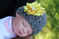 Ravelry: Braided Hope pattern by Yarn Medley's from the Heart