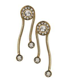 House-of-Lavande-earrings