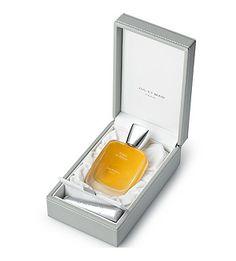 JUL ET MAD Paris - Amour de Palazzo Extrait de Parfum - 50 ml   7 ml...