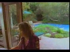 Miss You In A Heartbeat - Def Leppard. Simply Beautiful and amazing.