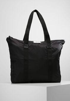 bestil DAY Birger et Mikkelsen Shopping bags - black til kr 299,00 (21-11-17). Køb hos Zalando og få gratis levering.
