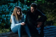 Cute Relationship Goals, Cute Relationships, Beach Photography Poses, Favorite Movie Quotes, Hardin Scott, Gray Aesthetic, After Movie, Wattpad, Picture Movie