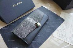bvlgari Wallet, ID : 58280(FORSALE:a@yybags.com), bulgari ladies bag brands, bulgari beautiful handbags, bulgari messenger backpack, bulgari best wallets, bulgari men briefcase, bulgari handbag accessories, bulgari clutch purse, bulgari best laptop backpack, bulgari briefcase with wheels, bulgari designer inspired handbags #bvlgariWallet #bvlgari #bulgari #duffel #bag