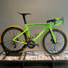 Bike Rider, Road Bikes, Cycling, Bicycle, Biking, Passion, Dreams, Road Bike, Bicycling