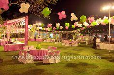Kids Birthday Party Organisers Planners Chandigarh Fatehgarh