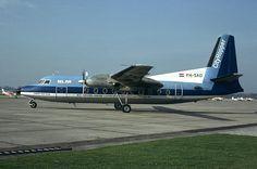 Gevonden op avia-dejavu.net via Google