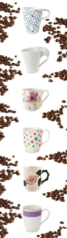 What's your cup of tea or coffee? http://www.vibo.info/pshop