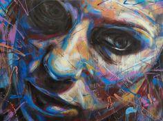 David+Walker_paintings_artodyssey+(13).jpg (1134×849)
