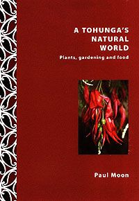 A Tohunga's Natural World, plants, gardening and food. By Paul Mon. Wonderful book, gardening from a Tuhoe Tohungas perspective Homemade Skin Care, Homemade Products, Maori Art, History Books, Historian, Natural World, Gardening, Reading Room, Wealth