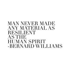 the human spirit resilience Meichenbaum 4 what is resilience resilience is the capacity of people to effectively cope with, adjust, or recover from stress or adversity resilience is the process and outcome of successfully adapting to difficult or challenging life.