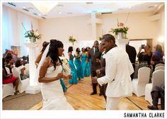 african-wedding-photography-nigerian-wedding