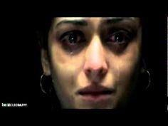 Provoked:A True Story•Aishwarya Rai