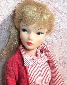 Uneeda Doll | Flickr - Photo Sharing!