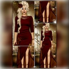 Oh, what a #elegant #lady! Congrats katnrek on being Doll of the Day on Diva Chix (www.divachix.com) on March 15! #divachix #dress #highandlow #everything #girlgames #everything #dressupgames #dressupgame #fashionillustration #fashion #fashionista #fashiongame #ootd #beautiful #headpiece #elegance #blonde