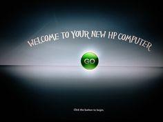 www.designshard.com/hp-elitebook-8740w-laptop-giveaway/     http://www.azoda.vn