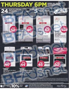 sears appliance coupons march 2015