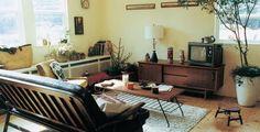 """Living Room"" https://sumally.com/p/671124"